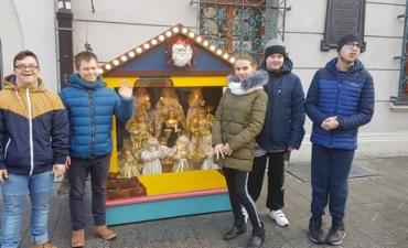 2019.12.18 Jarmark bożonarodzeniowy__4