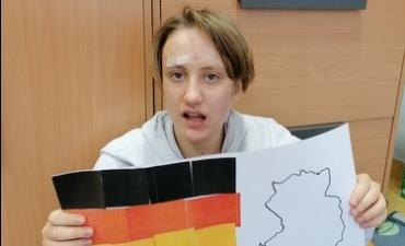 2020.01.13 Psychomotorka-Niemcy_68