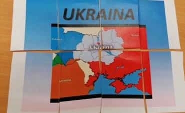 2020.01.16 Psychomotoryka-Ukraina_65
