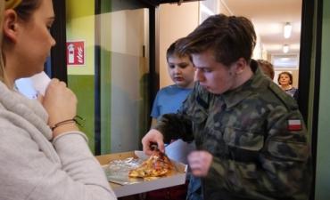 2020.02.10 Dzień Pizzy w klasach 2bP i 3cP_16