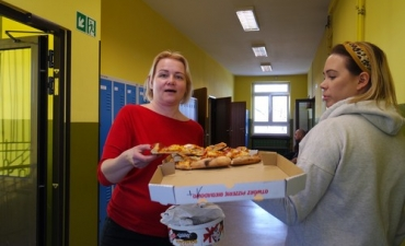 2020.02.10 Dzień Pizzy w klasach 2bP i 3cP_9