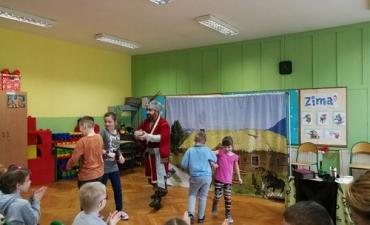 2020.02.11a Teatrzyk _Pan Twardowski___7