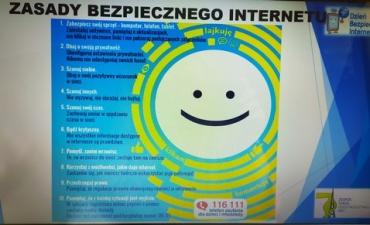 2020.02.11b Dzień Bezpiecznego Internetu