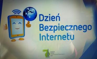 2020.02.11b Dzień Bezpiecznego Internetu_7