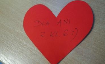 2020.02.13 Walentynki