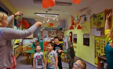 2020.02.21b Piżama Party w Przedszkolu_12