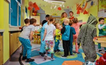 2020.02.21b Piżama Party w Przedszkolu_22