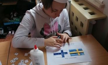Skandynawia_108