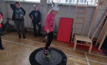 Skandynawia_28