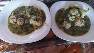 Wirtualne warsztaty kulinarne